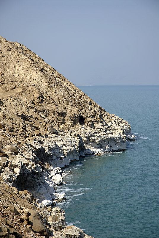 (c) fsp - felix steck Photographer; Dead Sea, Jordanien