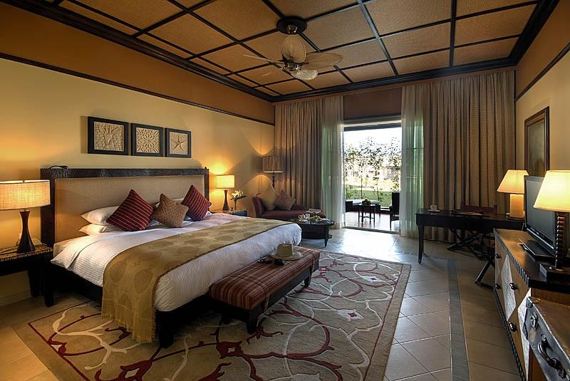 (c) fsp - felix steck Photographer; Anantara Resorts & Spa, Desert Island