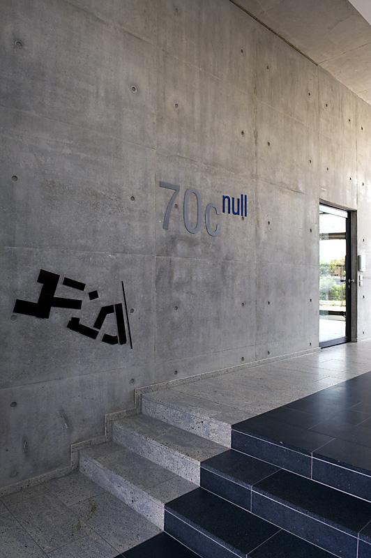(c) fsp - felix steck Photographer; Filmfabrik München