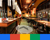 google street view trusted