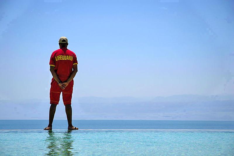 (c) fsp - felix steck Photographer; Kempinski Hotel Ishtar Dead Sea