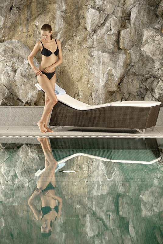 (c) fsp - felix steck Photographer; Grand Hotel des Bains, St. Moritz