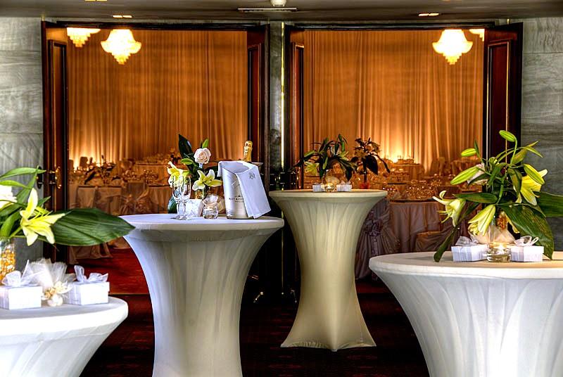 (c) fsp - felix steck Photographer; Hotel Zografski Sofia