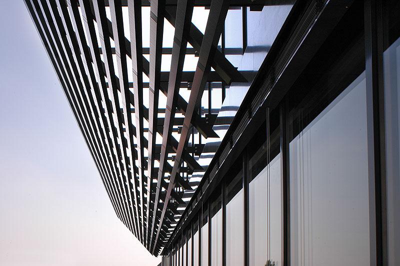 (c) fsp - felix steck Photographer; Langenbeck-Virchow-Haus Berlin